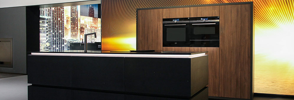 Siemens LivingKitchen2017 final