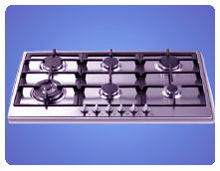 BLANCO elettrodomestici da incasso | Marche