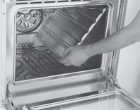 ALPES INOX elettrodomestici da incasso | Marche